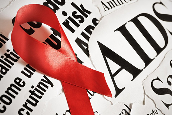 美开发新型艾滋病疫苗,已在非洲进行测试