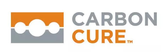 Carbon Cure