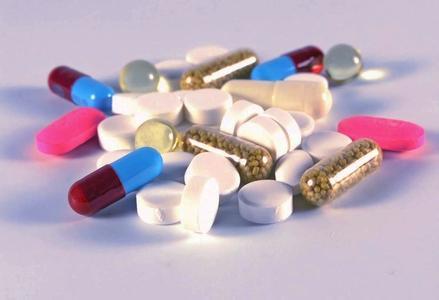 27种用于治疗关节炎、癌症和心脏疾病等的药物