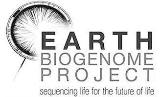 地球生物基因组计划