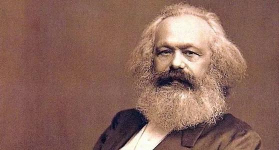 马克思主义经典著作