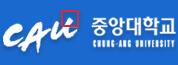 Chung-Ang University, Korea