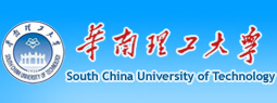 South China University of Technology, China