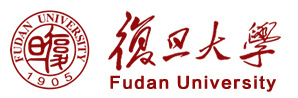 Fudan University, China