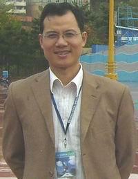 Prof.Longsheng Bao