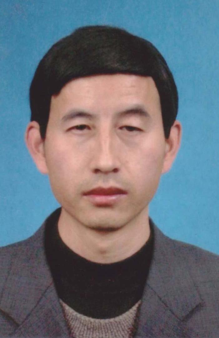 Prof.Hai-xing Liu