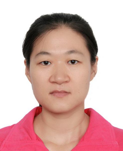 Dr.Fei Yu