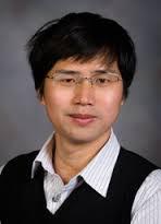 A.Prof.Zehua Liu