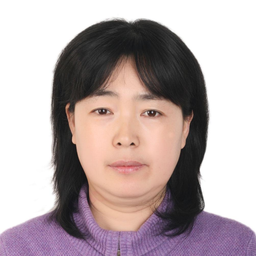 Prof.Hui Zhang