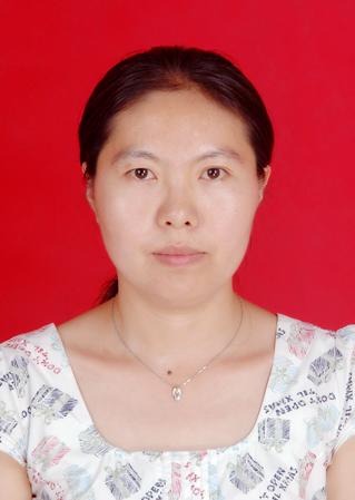 Dr.Lina