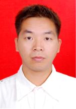 A.Prof.Mingzhi Huang