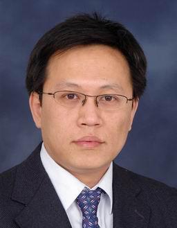 Prof.Bing Han