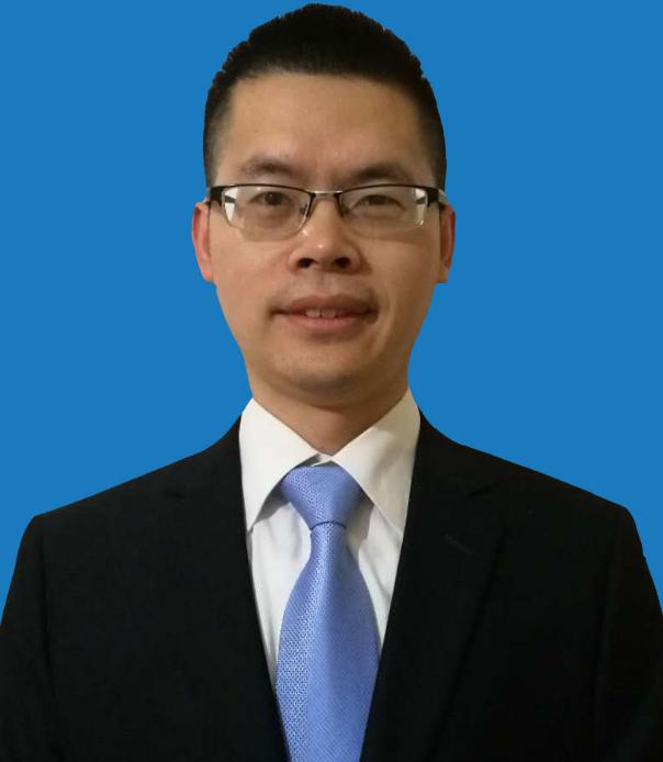 Dr.Jiaqing Ma