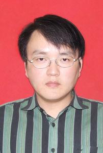 Prof.Zhigang Liu