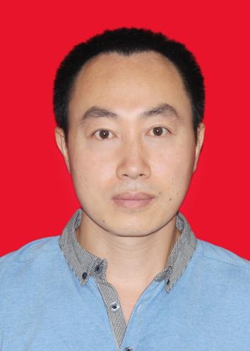 A.Prof.Guofu Zhang