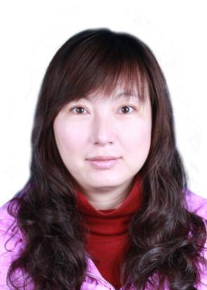 Prof.Li Zhang
