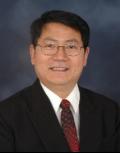 Prof.Eryu Zhu