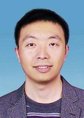 A.Prof.Jinhe Wang