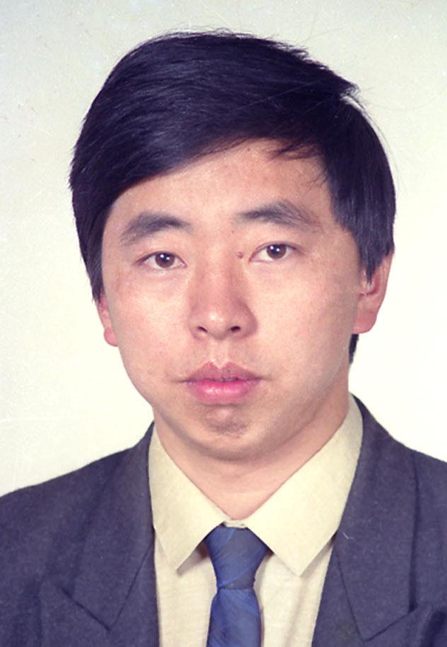 Prof.Tianhao Ji