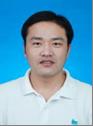 A.Prof.Xiaobing Yan