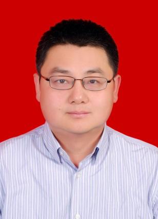 Prof.Tao Xue