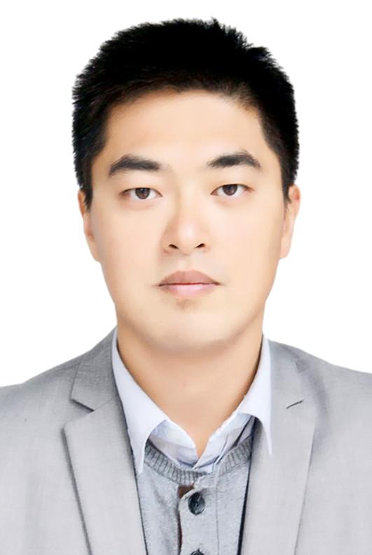 Prof.Tao Feng