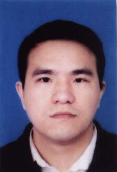 Dr.ZhaChen Chen