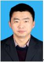 Dr. Lei Li