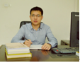 Dr. Naifei Liu