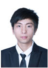 Dr. Yi Zhang
