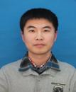 Dr. Zhigang Wang