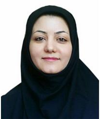 Dr.Azam Rabiee