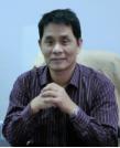 Prof.Hui-Mi Hsu