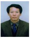 Prof.Jin-Hong Kim