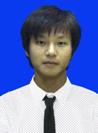 Dr. Qinghua Wei