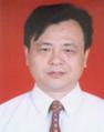 Prof. Yi Jin