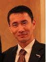 Prof. Daniel Jian Sun