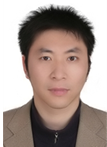 Dr. Shanxiong Chen