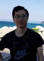 A.Prof.Yin Chi