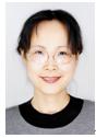 Prof. Zhaoyun Sun