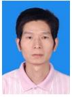 Dr.Zhangrong Zhao
