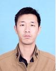 Dr. Tianshou Ma