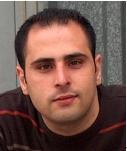 A.Prof. Ş. Hakan Atapek