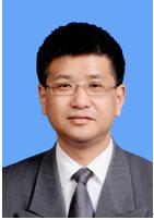 Prof. Heyong He