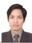 Prof. Yuezeng Xu