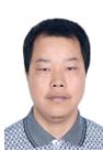 A.Prof. zaiyu zhang