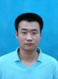 Dr. Degang Xu