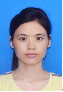 Dr. Longxia Qian