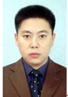 A.Prof. XiaWei