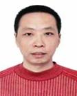Prof. HuiWei  Liao